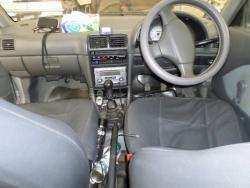 Car Suzuki Cultus vxr 2006 Islamabad-Rawalpindi