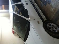 Car Suzuki Cultus vxr 2006 Sialkot