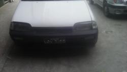 Car Suzuki Margalla 1994 Islamabad-Rawalpindi
