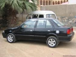 Buy Used 1995 Suzuki Margalla Car