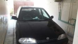 Car Suzuki Margalla 1996 Multan