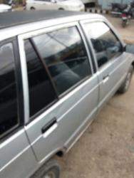 Car Suzuki Mehran vx 2001 Karachi