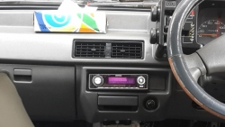Car Suzuki Mehran vx 2012 Lahore