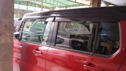 Car Suzuki Other 2014 Karachi