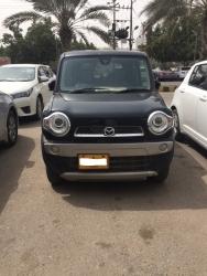 Car Suzuki Other 2015 Karachi