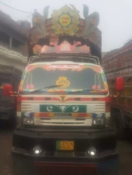 Car Suzuki Other 2016 Lahore
