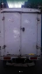 car suzuki ravi 2013 islamabad rawalpindi 27824