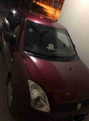 car suzuki swift 2011 islamabad rawalpindi 27579