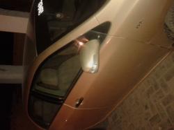 Car Toyota Corolla gli 2010 Ghotki