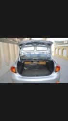 car toyota corolla gli 2010 islamabad rawalpindi 27709