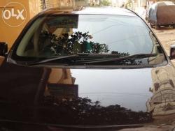 Car Toyota Corolla gli 2013 Karachi