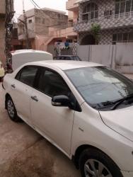 car toyota corolla_xli 2011 islamabad rawalpindi 27116